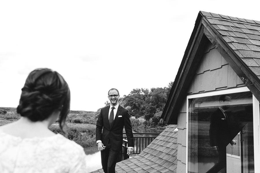 blush photography-wedding-70