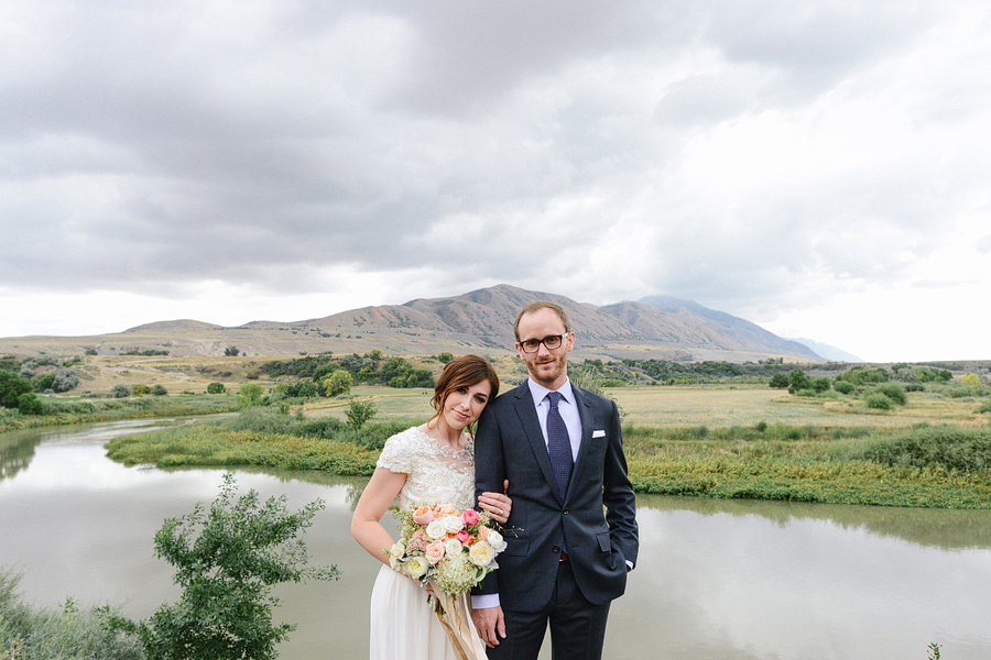 blush photography-wedding-77