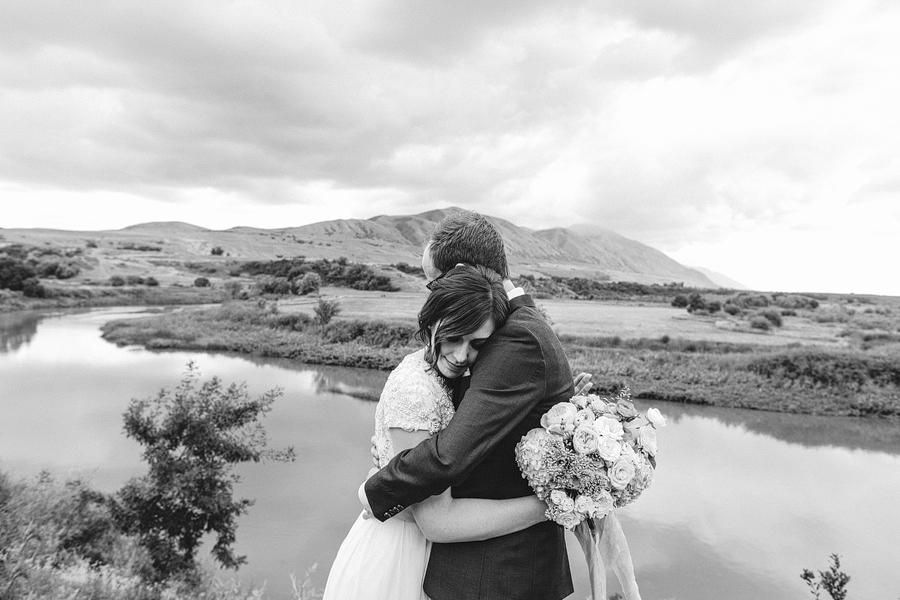 blush photography-wedding-80