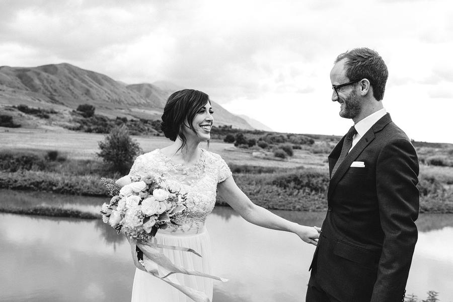 blush photography-wedding-86
