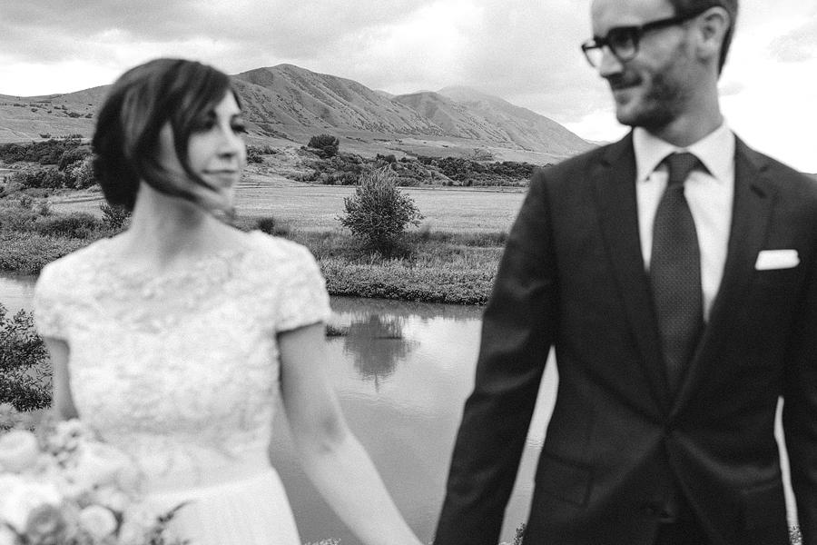 blush photography-wedding-88
