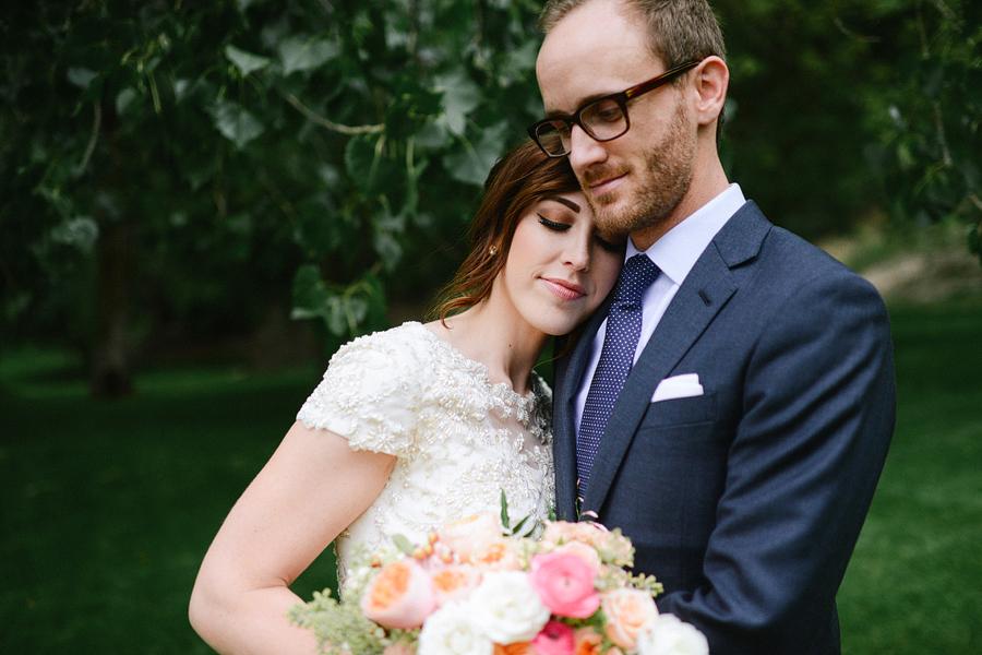 blush photography-wedding-99