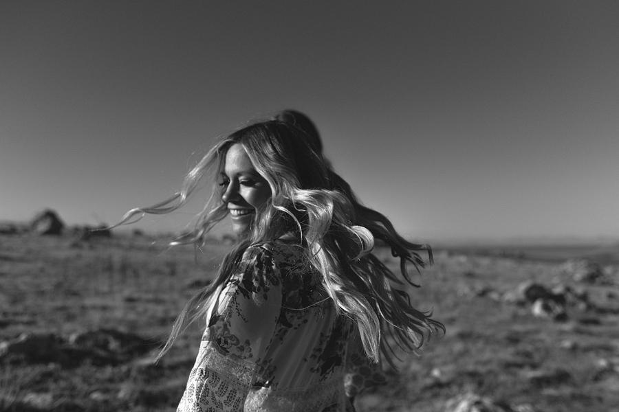blush photography-samijo-49