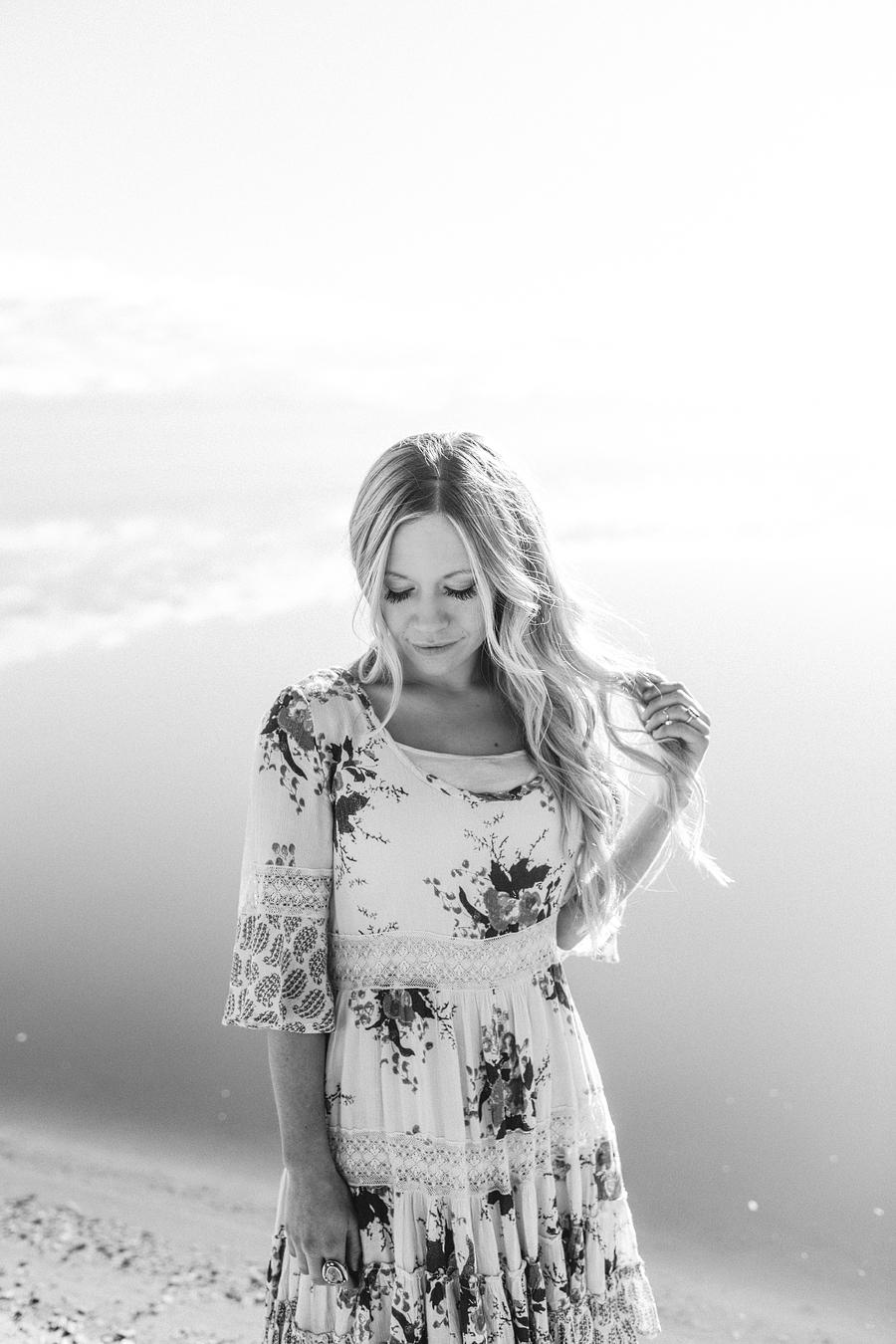 blush photography-samijo-83