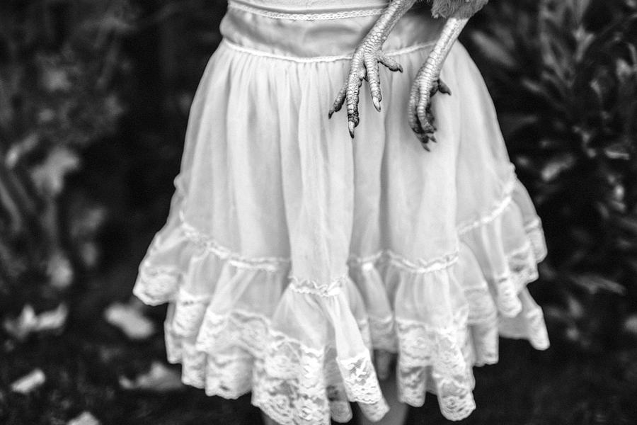 blush photography-west-12