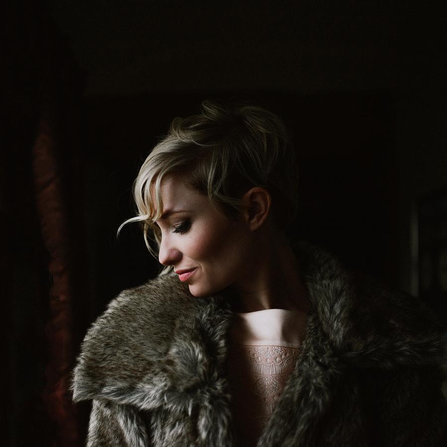 Blush photography -49