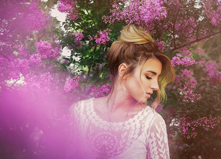 Blush photography-retreat-m+e-30