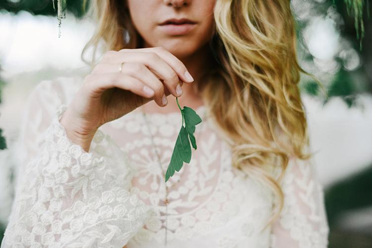 Blush photography-retreat-m+e-75