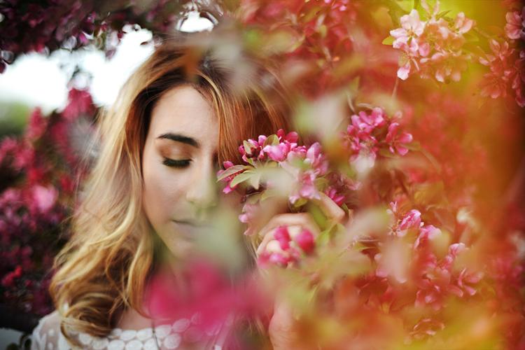 Blush photography-retreat-m+e-80