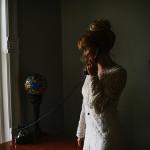 Blush-photography-retreat-m-e-39