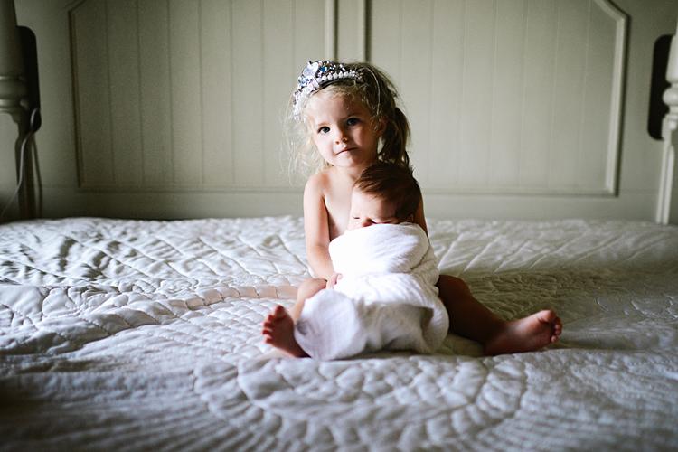 Blush photography - Wyatt - paige-19