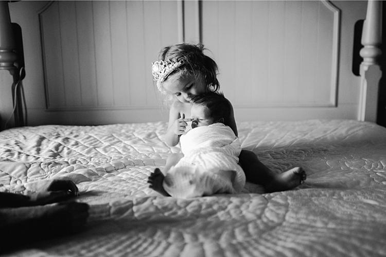 Blush photography - Wyatt - paige-20