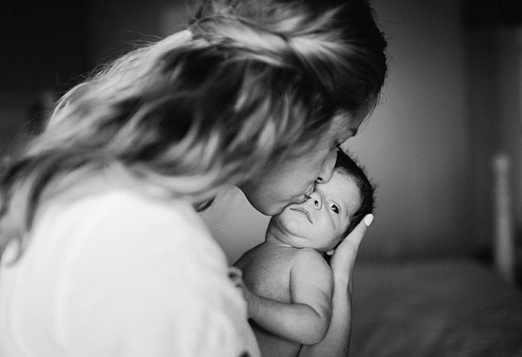 Blush photography - Wyatt - paige-36
