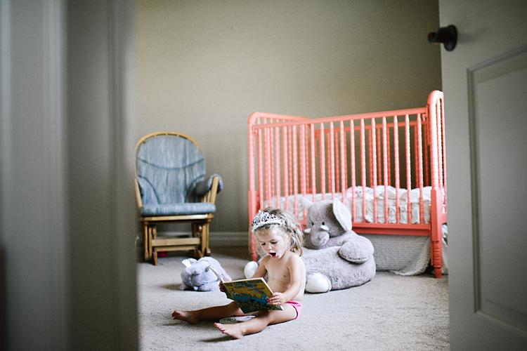 Blush photography - Wyatt - paige-4