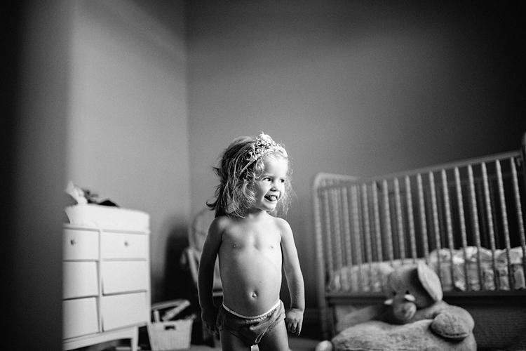Blush photography - Wyatt - paige-5