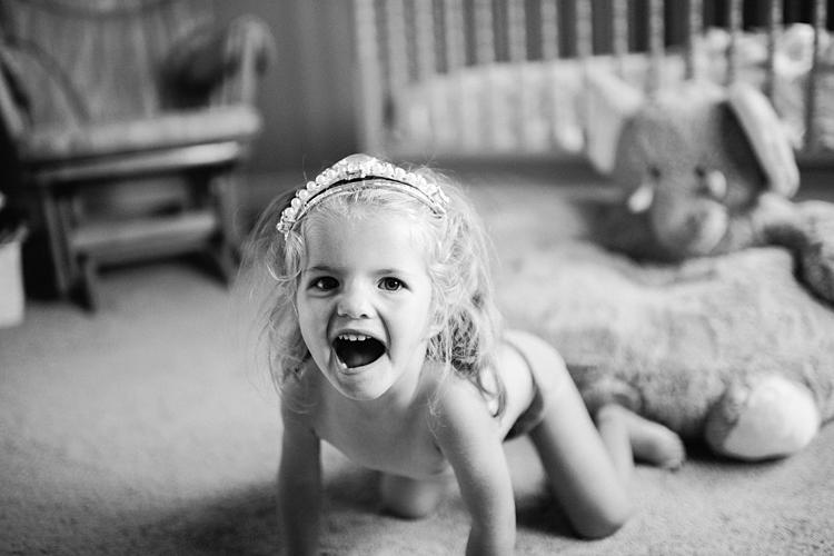 Blush photography - Wyatt - paige-7