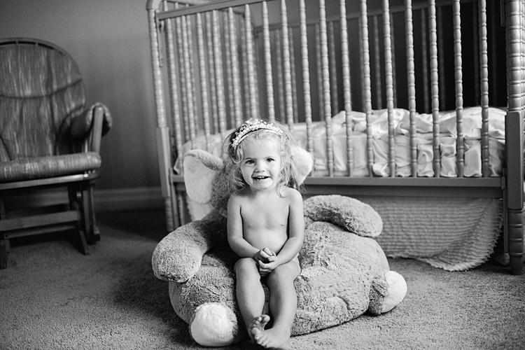 Blush photography - Wyatt - paige-8