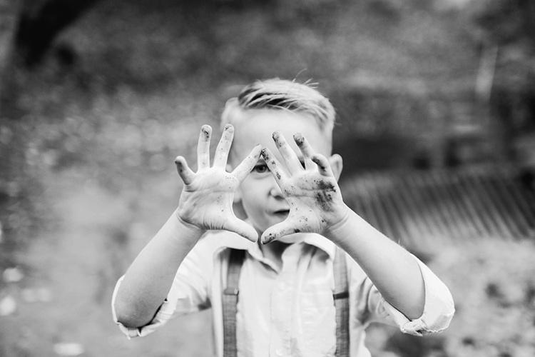 Blush Photography-allphin-28
