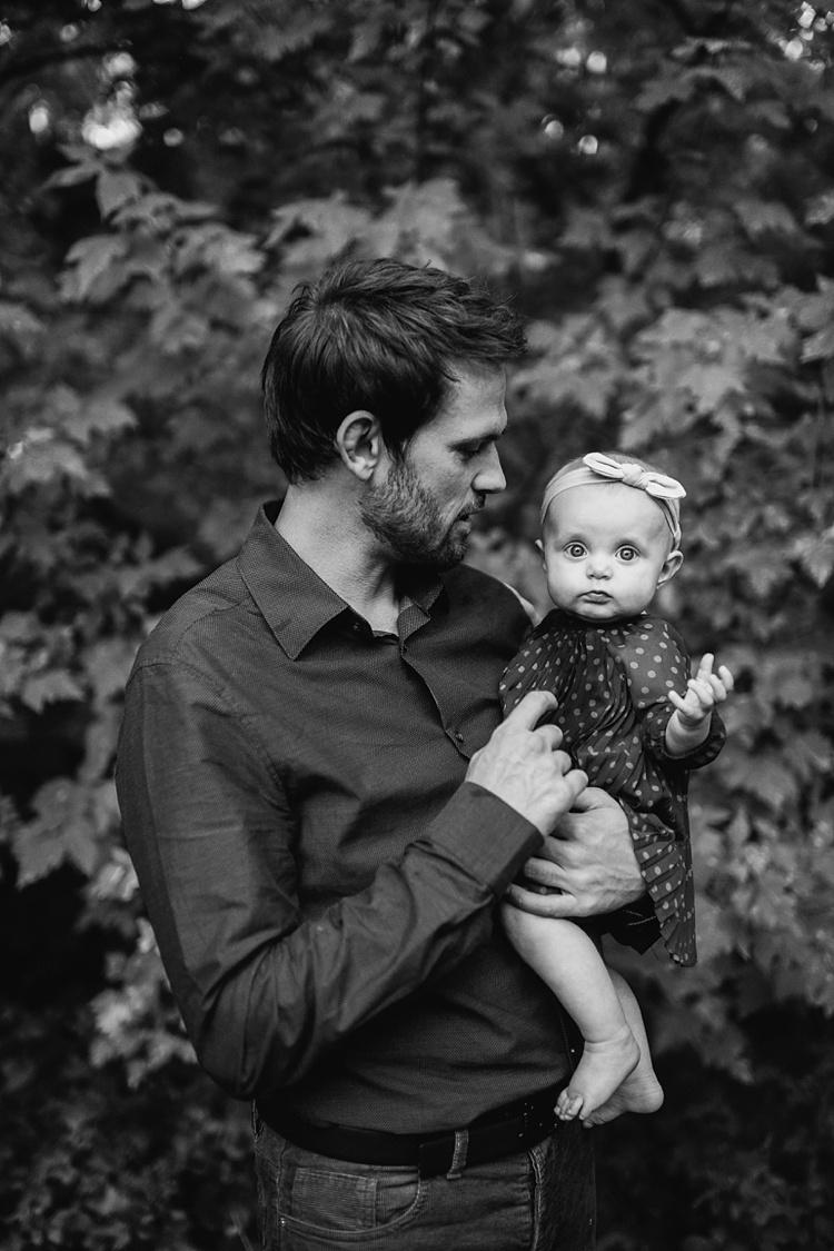 Blush Photography-allphin-31