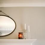 Blush-Photography-At-home-154