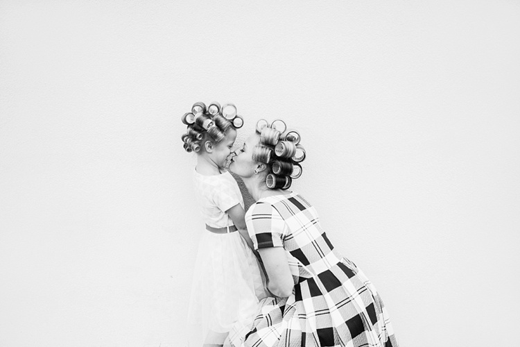 Blush photography-35