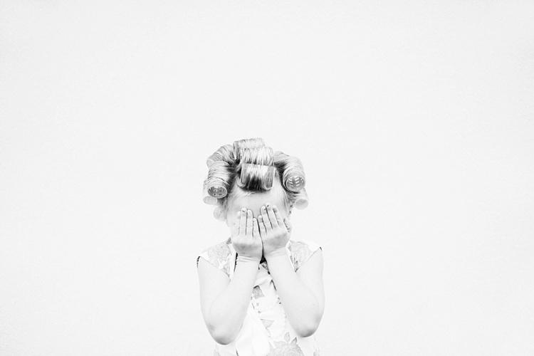 Blush photography-39