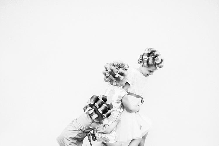 Blush photography-49