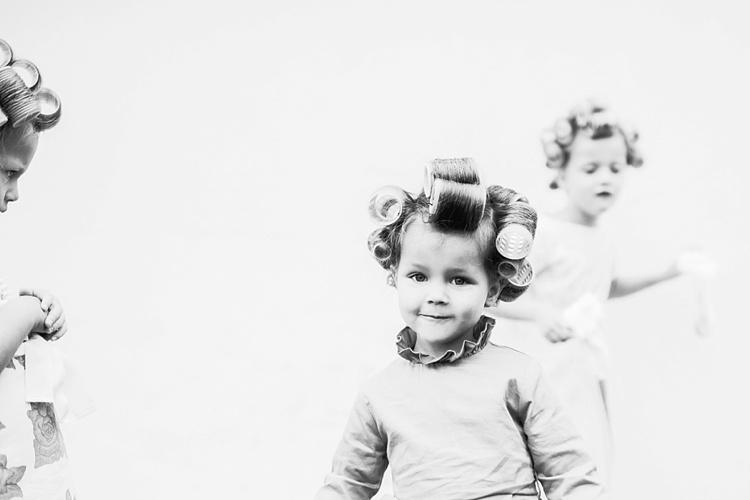Blush photography-50