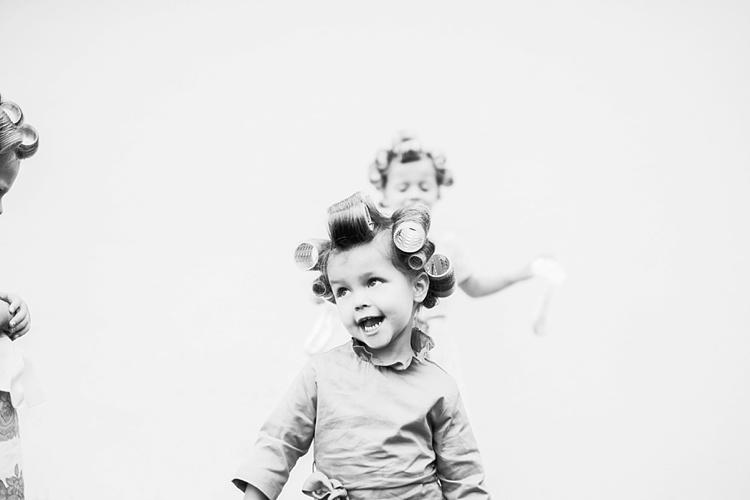 Blush photography-51