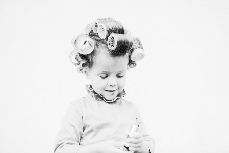 Blush photography-56
