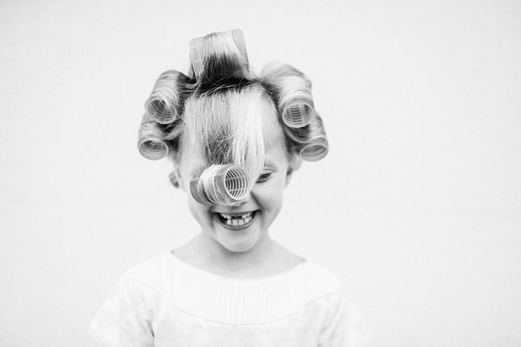 Blush photography-60
