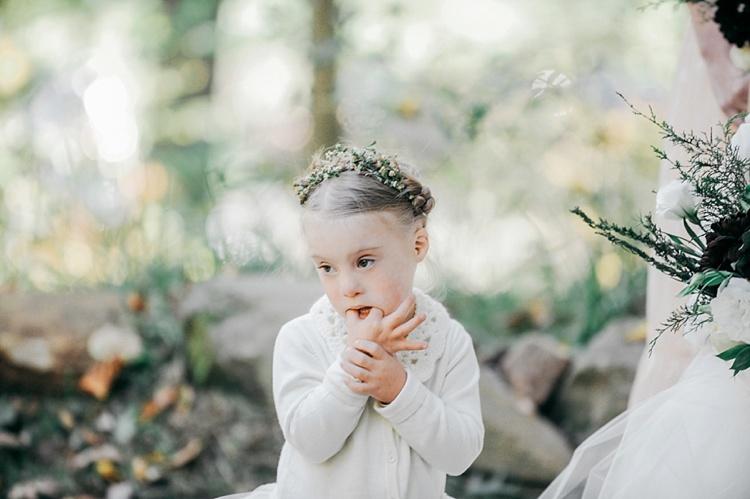 Blush Photography-AKB-166