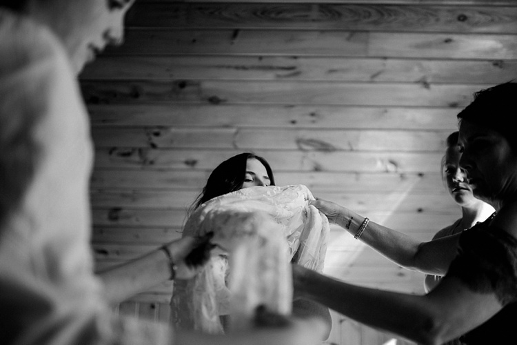 Blush Photography-AKB-51