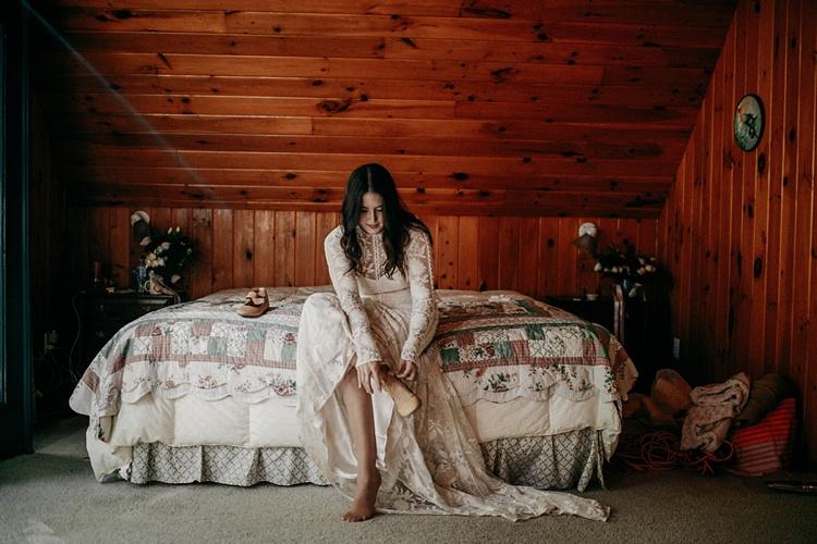 Blush Photography-AKB-68