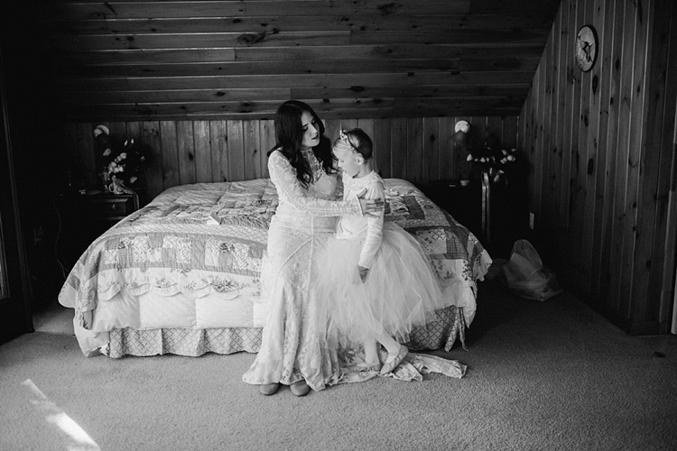Blush Photography-AKB-70