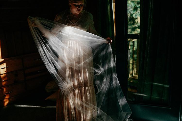 Blush Photography-AKB-71