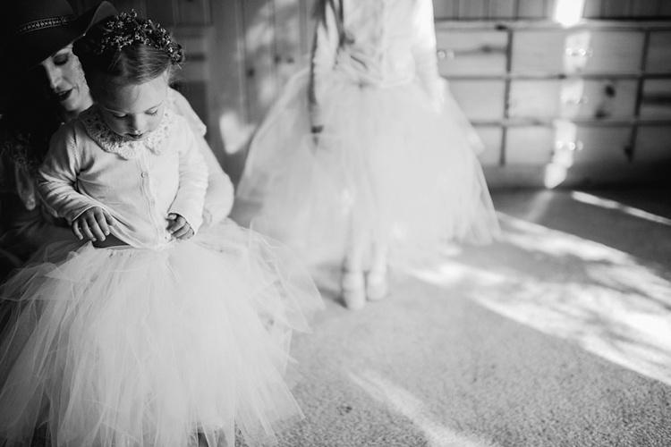 Blush Photography-AKB-72