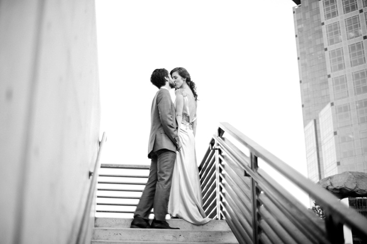 Blush photography-ben-jess-430