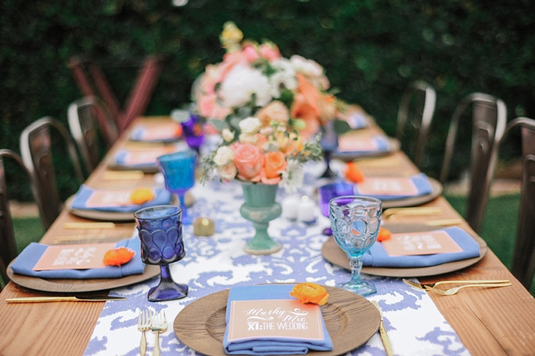 Blush photography -paige-cory-wedding-103