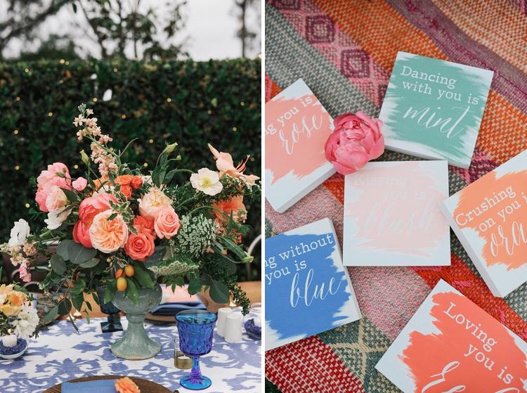 Blush photography -paige-cory-wedding-112