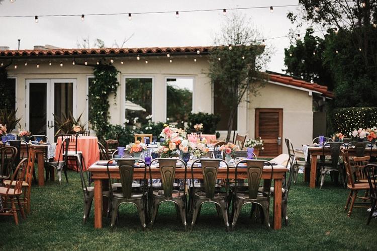 Blush photography -paige-cory-wedding-114