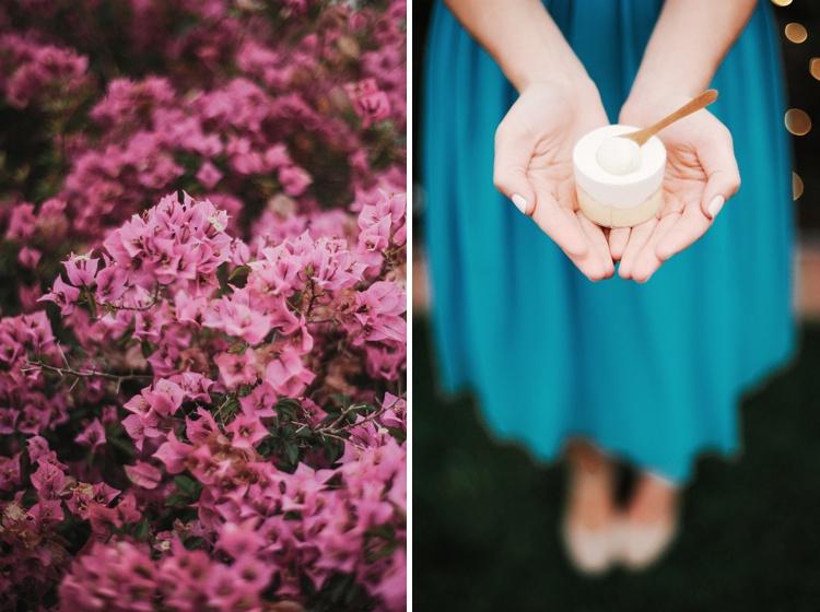 Blush photography -paige-cory-wedding-119