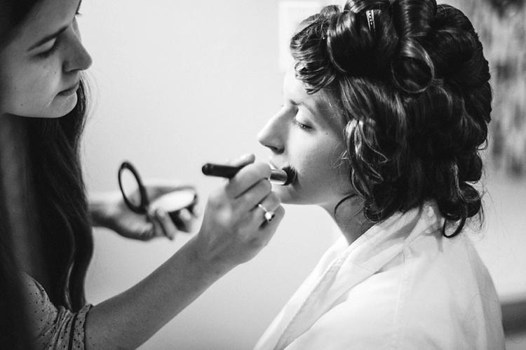 Blush photography -paige-cory-wedding-1