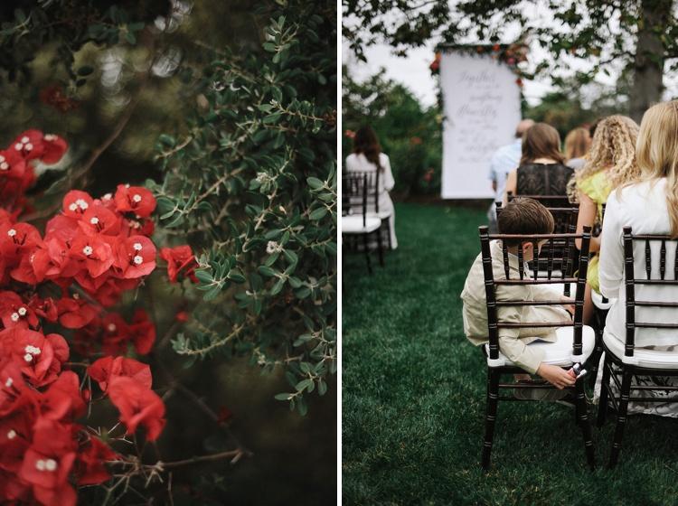 Blush photography -paige-cory-wedding-121