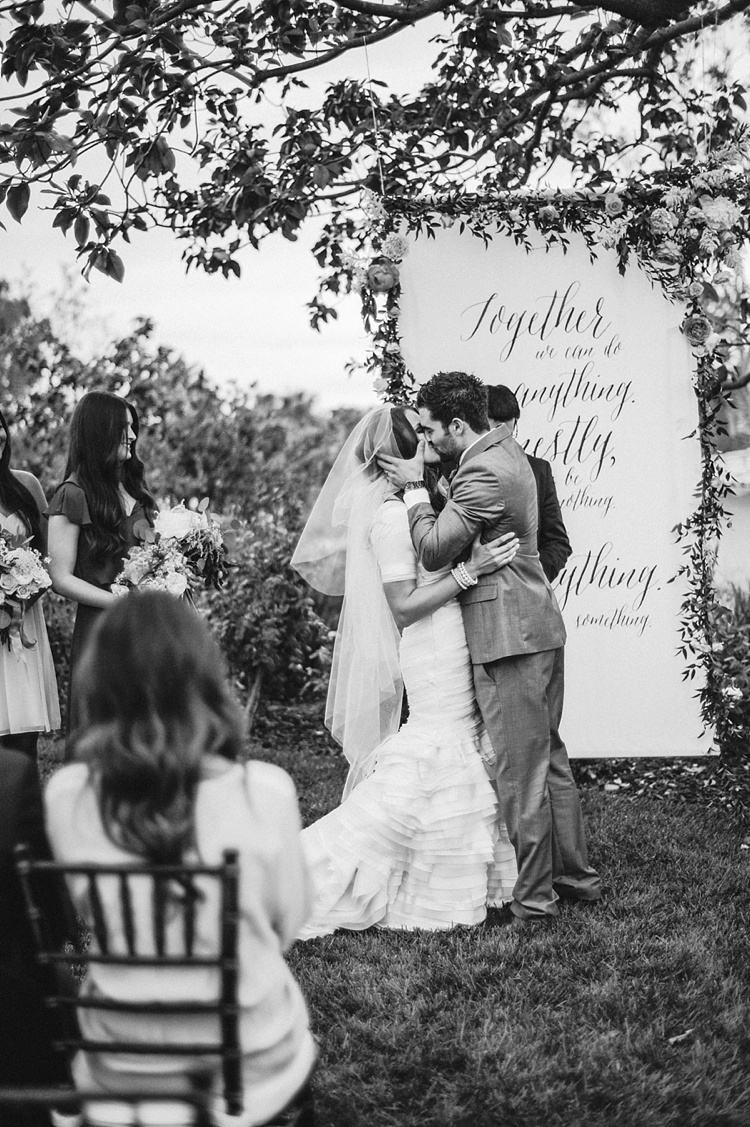 Blush photography -paige-cory-wedding-132