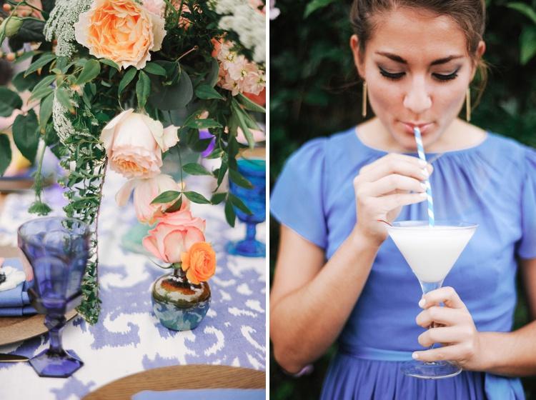 Blush photography -paige-cory-wedding-135
