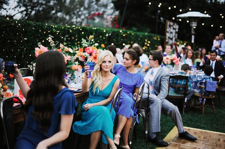 Blush photography -paige-cory-wedding-149