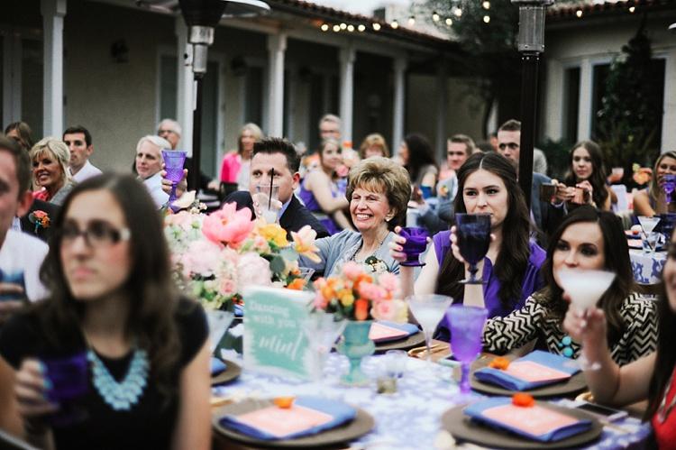Blush photography -paige-cory-wedding-150
