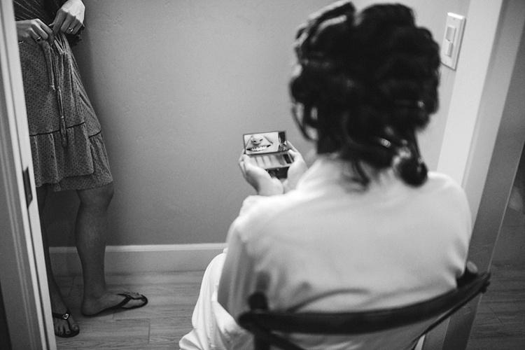 Blush photography -paige-cory-wedding-166