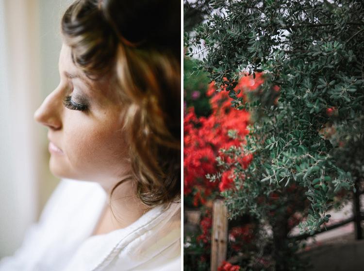 Blush photography -paige-cory-wedding-173